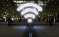 Slovenské obce a mestá sa možno budú môcť zadarmo pripojiť na vysokorýchlostný internet. Projekt môže byť realizovaný už v máji