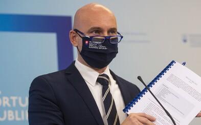 Slovenské školy dostanú 6 miliónov eur. Tieto ročníky podporia prioritne