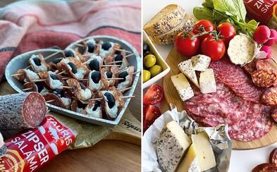 Slovenskí foodblogeri radia, ako si ozvláštniť svoje raňajky