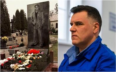 Slovenskí mafiáni odrezávali hlavy, telá mleli mlynčekom na mäso či topili v kyseline. Výbuchy a streľby boli v 90. rokoch bežné