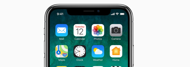 Slovenskí operátori a iPhone X: Za aké peniaze dostaneme horúcu novinku, keď ju kúpime ako súčasť paušálu?