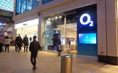 Slovenskí operátori Telekom a O2 zlepšujú svoje ponuky mobilných dát. Za 30 eur získate až 20 GB balíček