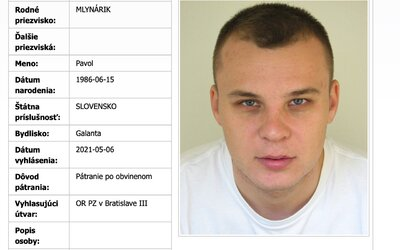 Slovenskí raperi s trestnoprávnou minulosťou: sedeli za drogy aj vraždu
