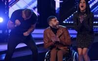 Slovenskí speváci ovládli maďarský X Factor. Najprv sa stali miláčikmi poroty aj publika, nakoniec celú súťaž vyhrali