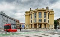 Slovenskí študenti očakávajú prvý plat 1 060 €. Najviac peňazí chcú absolventi z Bratislavy