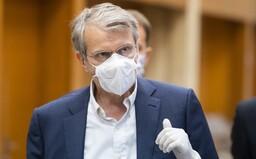 Slovenskí vedci budú vyrábať testy na koronavírus. Štátu by sa tak nemali nikdy minúť