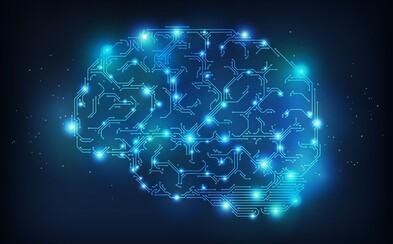 Slovenskí vedci posunuli vývoj umelej inteligencie do nového levelu. Softvér DeepStack porazil profíkov v pokri