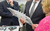 Slovenskí vedci vynašli plast, ktorý sa rozloží extrémne rýchlo. Ich snahy môžu pomôcť zachrániť našu planétu