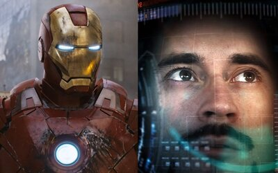 Slovenskí vysokoškoláci natočili film inšpirovaný Avengers
