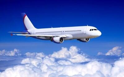 Slovensko bude mať vlastného leteckého dopravcu. Po regiónoch budeme lietať za veľmi nízke ceny