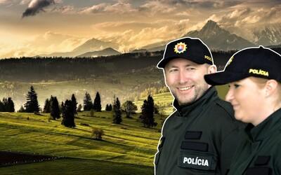 Slovensko by malo mať policajnú jednotku na ochranu prírody. Zabraňovala by trestným činom voči životnému prostrediu