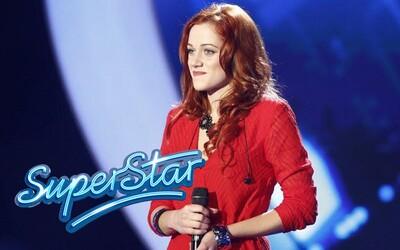 Slovensko hľadá ďalšiu SuperStar. V hre je 75-tisíc eur a šanca stať sa speváckou ikonou