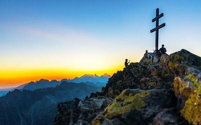 Slovensko je nádherné: Výber najkrajších fotografií čitateľov, ktoré pochádzajú z našej malebnej krajiny