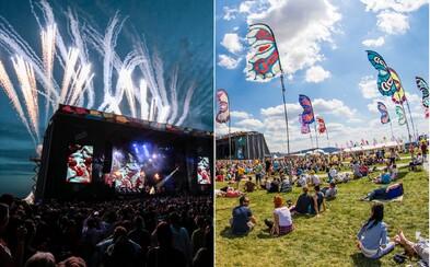 Slovensko každý rok hostí jeden z najlepších festivalov v Európe. Kto vystúpi na Pohode 2019?
