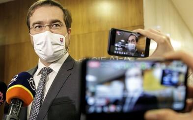 Slovensko má prvú nemocnicu vyhradenú pre pacientov s koronavírusom. Zriadili ju v Novom Meste nad Váhom