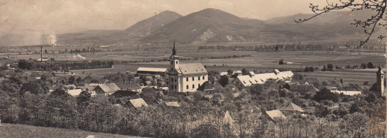 Slovensko na historických fotografiách: Ako vyzeral život na našom území v minulých storočiach?