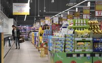 Slovensko nakúpi dodatočné jedlo do štátnych rezerv. Na potravinovú krízu chceme byť pripravení