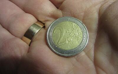 Slovensko patrí ku krajinám s najnižšou minimálnou mzdou za hodinu v Európe. Zo susedných štátov nás predbehlo Česko