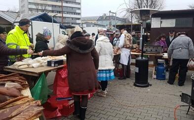 Slovensko už má 10 nakazených! Tri nové prípady nákazy koronavírusom potvrdila epidemiologička