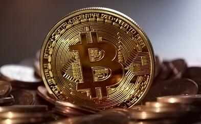 Slovensko už plánuje zdaňovať kryptomeny. Z tvojich ziskov z Bitcoinu by mohol onedlho profitovať aj štát
