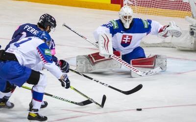 Slovensko v boji o medaile a Česko o záchranu. IIFH glosuje výsledky MS v hokeji 2021 na základě dosavadních výsledků