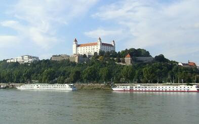Slovensko v novom rebríčku atraktivity krajín neuspelo. Atraktívnejší je Barbados a útočí na nás aj Kostarika