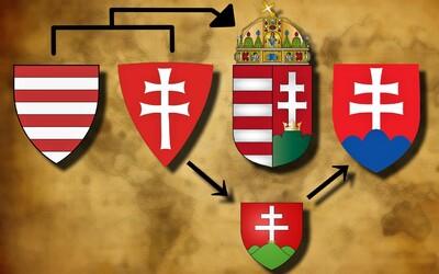 Slovensko vs. Maďarsko. Prečo sme ako slovenský národ zanevreli na bohaté a veľkolepé uhorské dedičstvo?