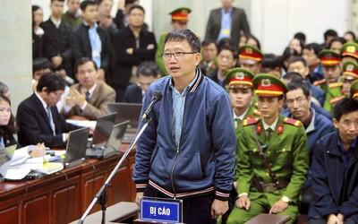 Slovensko vyhostilo vietnamského diplomata. Ide o dva a pol roka starú kauzu únosu podnikateľa