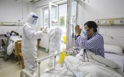 """Slovensku už rokuje o """"zázračnom"""" lieku na Covid-19 z Izraela, ktorý vyliečil 29 z 30 pacientov do piatich dní"""