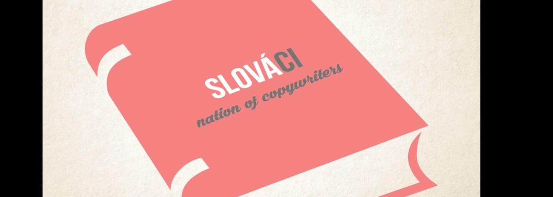 Slovenský grafik si zgustol na kampani Good Idea Slovakia. Poukazuje tak na reálne problémy našej krajiny