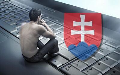 Slovenský internet je plný konšpirácií, hoaxov, poloprávd a výmyslov. Ako sa im vyhnúť a prečo sú populárne?