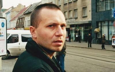 Slovenský novinář Paľo Rýpal psal o mafii a před 11 lety zmizel. Stal se obětí vraždy?