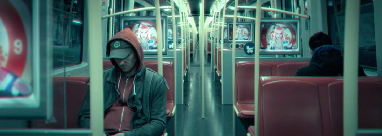 Slovenský poviedkový film DOGG nám prinesie štyri príbehy o strachu. Tešiť sa môžeme na horor, drámu či sci-fi thriller