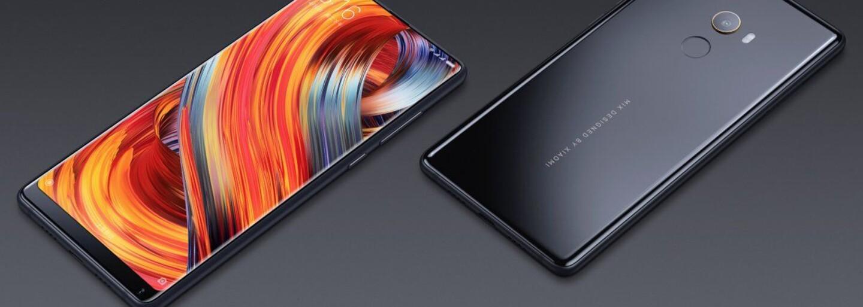 Slovenský Xiaomi obchod odhaľuje miesto aj dátum otvorenia. Čínske gadgety onedlho ovládnu Bratislavu