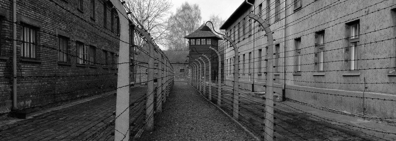 Slovenský Žid tetoval väzňov v Osvienčime, vďaka tomu zrejme prežil. V tábore smrti spoznal aj svoju osudovú lásku