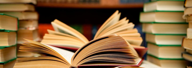 Slovenských maturantov si dnes podal sloh zo slovenčiny. Z akých tém mali na výber?