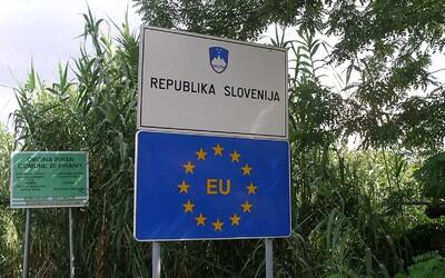 Slovinsko otevírá hranice. Oficiálně tam vyhlásili konec epidemie Covid-19
