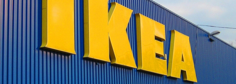 Slušní Česi opäť v akcii. Najnovšie im vadia deti tmavšej pleti v IKEA kampani v boji proti klimatickým zmenám