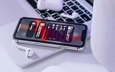 Služba Apple Music už nebude tím, čím bývala. Připrav se na bezztrátovou kvalitu a prostorový zvuk