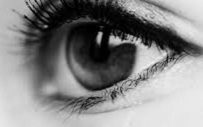 Slzy a karpiny: Ľudský zázrak, vďaka ktorému môžeme vidieť