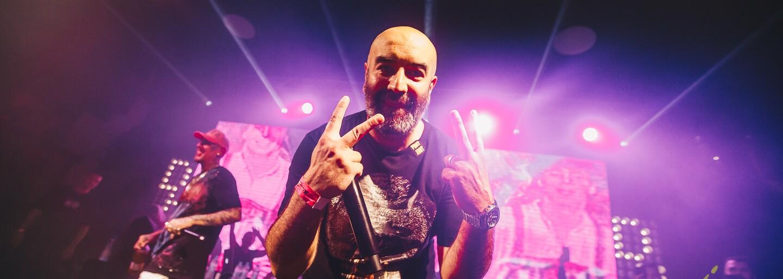 Smart z DMS: Slovenskí raperi zabúdajú, že hudobný podklad je niekedy viac ako polovica skladby (Rozhovor)