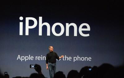 Smartfón, ktorý navždy zmenil mobilný priemysel. Prvý iPhone z roku 2007 oslavuje 10 rokov!