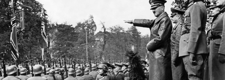 Smutná časť našich dejín - keď Slovensko začalo druhú svetovú vojnu spolu s nacistickým Nemeckom