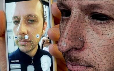 Snapchat chytře investoval a odkoupil společnost se zaměřením na VR. Dočkáme se novinek?
