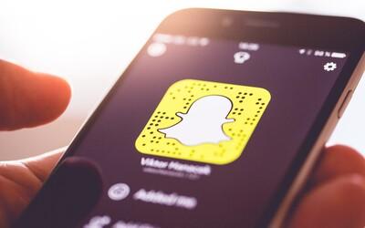 Snapchat uspořádal novoroční večírek za 84 milionů, jeho účastníkům ale zakázal snapovat. Své momentky proto sdíleli na Instagramu