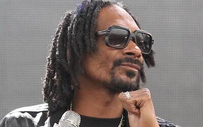 Snoop Dogg cestoval so 423-tisíc dolármi, v Taliansku však o 200-tisíc prišiel. Neoznámil čiastku úradom a polícia mu ich zhabala