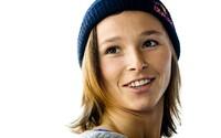 Snowboardistka Pančochová si vzala svoji přítelkyni v Americe. V Česku je ale jejich sňatek neplatný