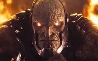 Snyder Cut je podle prvních recenzí mnohem lepší film než kinoverze Justice League