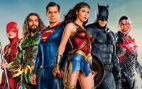 Snyder Cut pre Justice League, Green Lantern Corps. či Justice League Dark. Aká je budúcnosť komiksoviek DC?