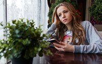 Sociálne siete u mladých spôsobujú depresie, vďaka videohrám sme šťastnejší, zistila nová štúdia